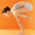 йога и йожики