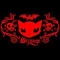 StrangeEmily