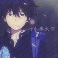 yukihiro [DELETED user]