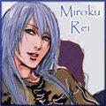 Miroku Rei