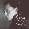 Loki Laufey