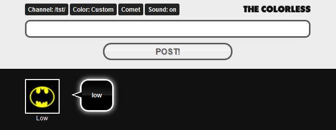 http://static.diary.ru/userdir/1/5/2/0/152051/76970063.png