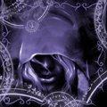 Душа тьмы