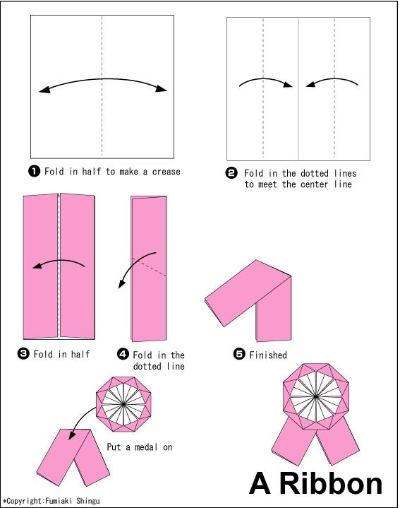образец модульное оригами мастер класс ваза, модульное оригами схемы.