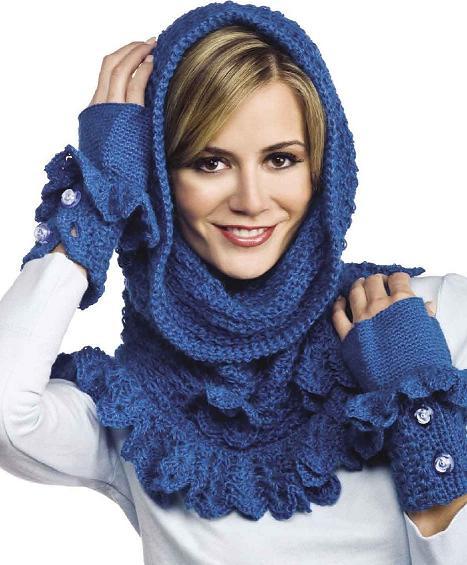 Метки вязание спицами шарфы вязание на спицах шарфы шарф шарфы шарфы спицами вязаный жакет спицами шапок и шалей
