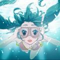 Minako-hime
