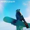Amazonka_J