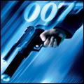 Отряд 007
