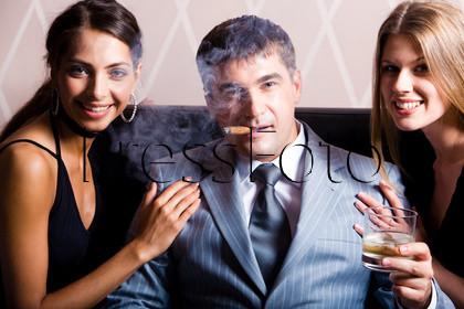афоризмы о ресторанах,высказывания о ресторанах, цитаты о ресторанах, крылатые фразы, выражения, мысли и изречения