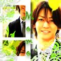 Momo-kun