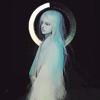 ~White Fang