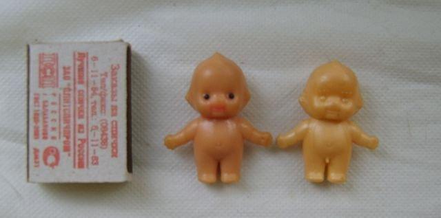 крючком, Вязание спицами: Одежда для кукол типа пупсы Пряжа.  Фото.