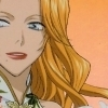 =Rangiku= [DELETED user]