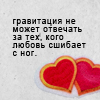 -корица-