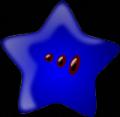 Morfu [DELETED user]