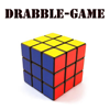 drabble-game