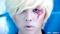 Sono_san