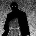 Jack D. Ripper