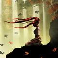 Душа Осени