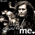 Shirley Woodruff