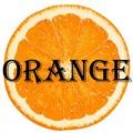 Команда Оранжевых