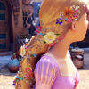 petite_fleur