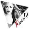 ~Rosalie~Hale~