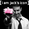 jack .