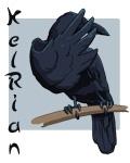 KelRian