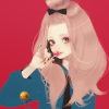 nana ichinose