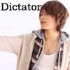 Ueda Tat-chan