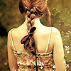 Noeline