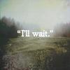 -hopeless