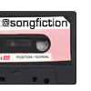 @songfiction