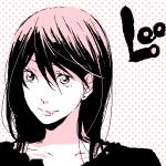 Mitsu-san