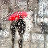 Kil_Rain
