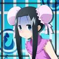 Haru-chan~