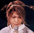 Hime_Tatsuya