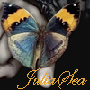 Juliasea