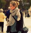 Ljova