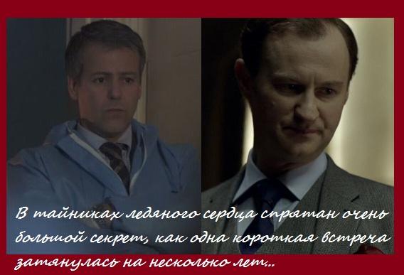http://static.diary.ru/userdir/1/5/5/2/1552564/63030344.jpg