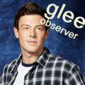 Glee_obzor
