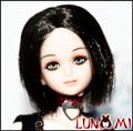 Luna Mi
