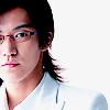 Joshua J. [DELETED user]