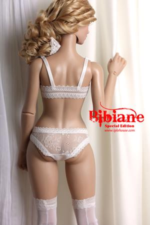 Нереально красивые женские тела фото 11