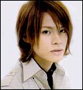 Eiji-kun.