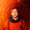 naive_astronaut