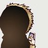 мистер хуевый волк [DELETED user]