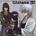 ID Gintama