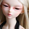 Rena~tyan